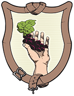 Handyside-Viticulture-logo-3